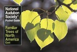 National Audubon Society Pocket Guide to Familiar Trees | National Audubon Society |