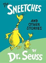Sneetches and Other Stories | Dr. Seuss |