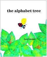 The Alphabet Tree | Leo Lionni |