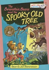 The Berenstain Bears and the Spooky Old Tree | Berenstain, Stan ; Berenstain, Jan |