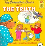 The Berenstain Bears and the Truth | Stan Berenstain |