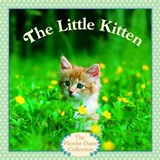 The Little Kitten | Judy Dunn |