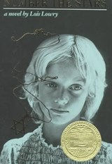 Number the Stars | Lois Lowry |