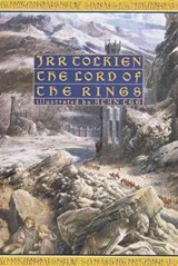 The Lord of the Rings | Tolkien, J. R. R. ; Lee, Alan |