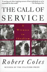 The Call of Service | Robert Coles |
