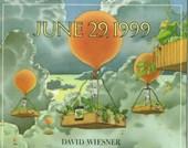 June 29,