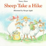 Sheep Take a Hike | auteur onbekend |