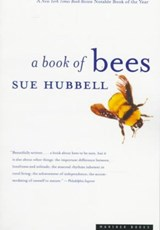 A Book of Bees | Sue Hubbell |