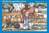 Old Macdonald Had a Farm | auteur onbekend |