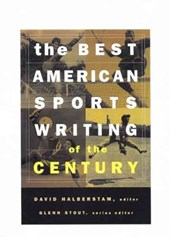 Best American Sports Writing of the Century |  |