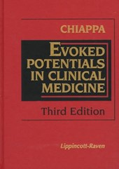 Evoked Potentials in Clinical Medicine
