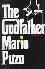 The Godfather | Mario Puzo |