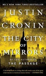 City of mirrors | Justin Cronin |