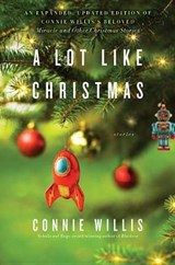 A Lot Like Christmas | Connie Willis |