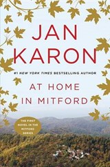 At Home in Mitford | Jan Karon |