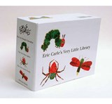 Eric Carle's Very Little Library | Eric Carle |