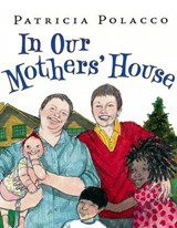 In Our Mothers' House | Patricia Polacco |