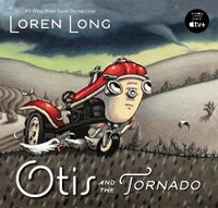 Otis and the Tornado | Loren Long |