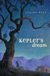 Kepler's Dream | Juliet Bell |