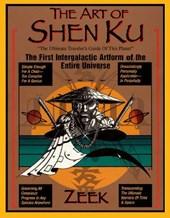 The Art of Shen Ku