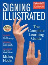 Signing Illustrated | Mickey Flodin |