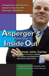 Asperger's from the Inside Out | Michael John Carley & Peter F. Gerhardt |