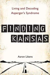 Finding Kansas | Aaron Likens |