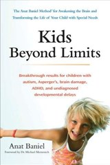 Kids Beyond Limits | Anat Baniel |