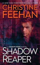 Shadow Reaper | Christine Feehan |