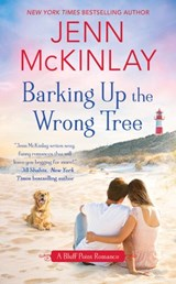 Barking Up the Wrong Tree | Jenn McKinlay |