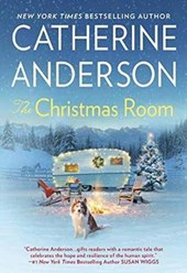 The Christmas Room | Catherine Anderson |