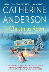 Christmas Room | Catherine Anderson |