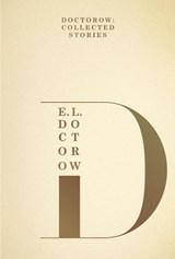 Doctorow: Collected Stories | E.L. Doctorow |
