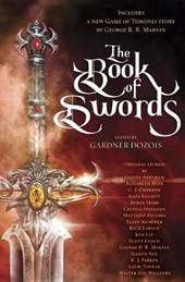 Book of swords | Gardner R. Dozois |
