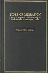 Tides of Migration