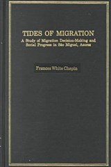 Tides of Migration | Francis White Chapin |