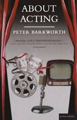 About Acting | Barkworth |