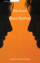 Blood Brothers | Willy Russell |