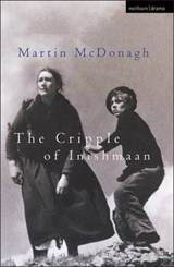 The Cripple of Inishmaan | Martin McDonagh |