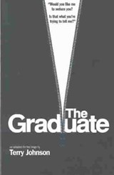 The Graduate | Terry Johnson |