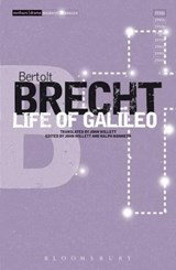 The Life of Galileo | Bertolt Brecht |