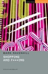 """Shopping and F***ing"" 