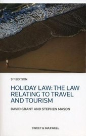 Holiday Law