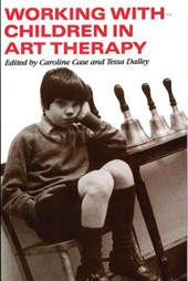 Working with Children in Art Therapy |  |