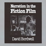 Narration in the Fiction Film | David Bordwell |