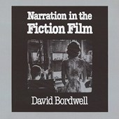 Narration in the Fiction Film