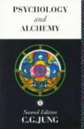 Psychology and Alchemy