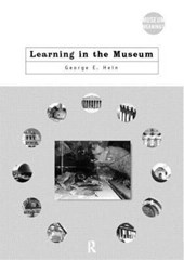 Learning in the Museum
