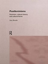 Postfeminisms | Ann Brooks |