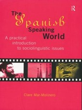 The Spanish-Speaking World